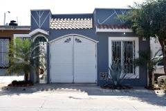 Foto de casa en venta en de los caballeros , urbivilla del real, mazatlán, sinaloa, 4635271 No. 01