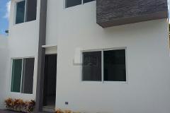 Foto de casa en venta en de los colegios , colegios, benito juárez, quintana roo, 4536717 No. 01