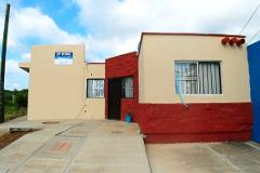 Foto de casa en venta en de los corrales , hacienda victoria, mazatlán, sinaloa, 0 No. 01