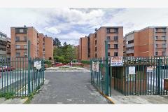 Foto de departamento en venta en de los esteros 216, residencial acueducto de guadalupe, gustavo a. madero, distrito federal, 2752786 No. 01