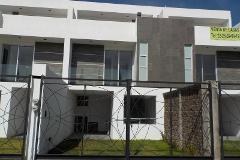 Foto de casa en venta en de los fresnos 2405, ex-hacienda la carcaña, san pedro cholula, puebla, 4531299 No. 01