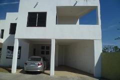 Foto de casa en venta en de los lagartos 400-b, lomas del bosque, mazatlán, sinaloa, 0 No. 01