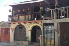 Foto de casa en venta en de los leñadores , las peras, san cristóbal de las casas, chiapas, 0 No. 01
