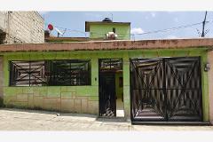 Foto de casa en venta en de los pinos 19, el trafico, nicolás romero, méxico, 0 No. 01