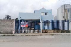 Foto de casa en renta en  , de los ríos, altamira, tamaulipas, 3047209 No. 01