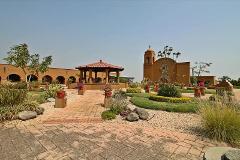 Foto de casa en venta en de san francisco 110, real de tetela, cuernavaca, morelos, 3576235 No. 01