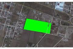 Foto de terreno comercial en venta en  , de san miguel, zinacantepec, méxico, 3312352 No. 01