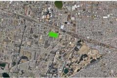Foto de terreno comercial en venta en  , de san miguel, zinacantepec, méxico, 3312352 No. 02