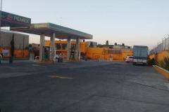 Foto de local en venta en  , de san miguel, zinacantepec, méxico, 4283056 No. 01