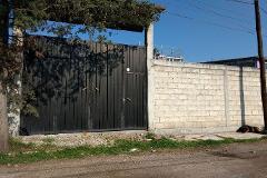 Foto de terreno habitacional en venta en  , de san miguel, zinacantepec, méxico, 0 No. 01