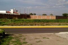Foto de terreno habitacional en venta en  , de santa cruz, toluca, méxico, 3527594 No. 01