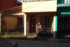 Foto de casa en venta en  , de santa cruz, toluca, méxico, 4433229 No. 01