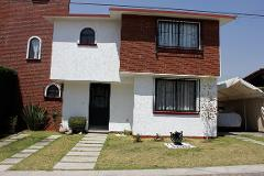 Foto de casa en venta en  , de santa maría, toluca, méxico, 4465986 No. 01