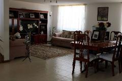 Foto de casa en venta en  , de santa maría, toluca, méxico, 4465986 No. 06