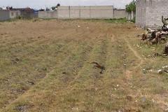 Foto de terreno habitacional en venta en  , de santa maría, toluca, méxico, 5177777 No. 01