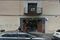 Foto de local en renta en Centro, Puebla, Puebla, 4665975,  no 01