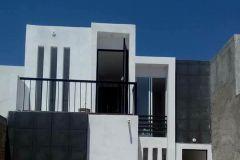 Foto de casa en venta en María Cecilia 3a Sección, San Luis Potosí, San Luis Potosí, 4663480,  no 01
