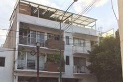 Foto de departamento en venta en Roma Sur, Cuauhtémoc, Distrito Federal, 4607969,  no 01