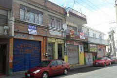 Foto de edificio en venta en San Cayetano, Irapuato, Guanajuato, 5323046,  no 01