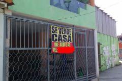 Foto de casa en venta en Francisco Villa, Guadalajara, Jalisco, 4703643,  no 01