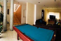 Foto de casa en venta en San Pedro de los Pinos, Benito Juárez, Distrito Federal, 4687168,  no 01
