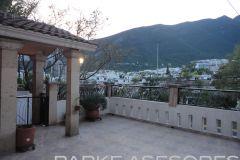 Foto de casa en venta en Colinas de San Jerónimo, Monterrey, Nuevo León, 4357950,  no 01