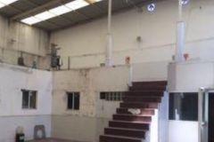 Foto de bodega en venta en Leyes de Reforma 3a Sección, Iztapalapa, Distrito Federal, 5419983,  no 01