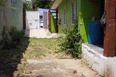 Foto de casa en venta en Gustavo Diaz Ordaz, Cosoleacaque, Veracruz de Ignacio de la Llave, 3849196,  no 01