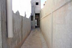 Foto de casa en venta en Misiones de los Lagos, Juárez, Chihuahua, 5191961,  no 01