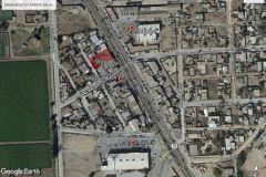 Foto de terreno comercial en venta en Maneadero, Ensenada, Baja California, 5402413,  no 01
