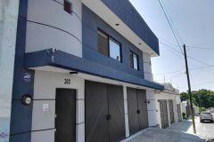 Foto de oficina en venta en Lomas de Arbide, León, Guanajuato, 5397705,  no 01