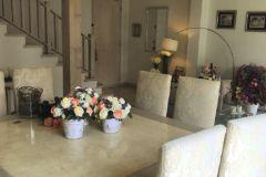Foto de casa en venta en San Bartolo Ameyalco, Álvaro Obregón, Distrito Federal, 5149412,  no 01
