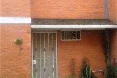 Foto de casa en venta en Santiago Cuautlalpan, Texcoco, México, 4985761,  no 01