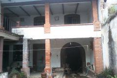 Foto de casa en venta en Amealco de Bonfil Centro, Amealco de Bonfil, Querétaro, 3986988,  no 01
