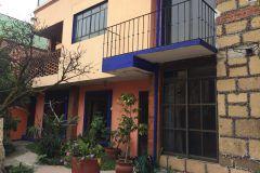 Foto de casa en venta en Padre Figueroa, Naucalpan de Juárez, México, 4552889,  no 01