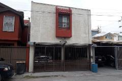 Foto de casa en venta en debora , puerta del sol, juárez, chihuahua, 0 No. 01