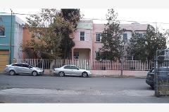 Foto de casa en venta en decima 1608, zona centro, chihuahua, chihuahua, 4427508 No. 01