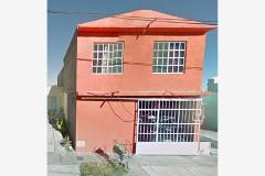 Foto de casa en venta en decima , nuevo refugio, gómez palacio, durango, 4321051 No. 01