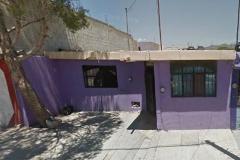 Foto de casa en venta en decima , nuevo refugio, gómez palacio, durango, 4330636 No. 01