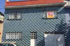 Foto de casa en venta en decorados 25, 20 de noviembre, venustiano carranza, distrito federal, 4400457 No. 02