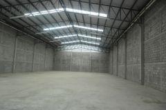 Foto de bodega en renta en Guadalupe del Moral, Iztapalapa, Distrito Federal, 3883900,  no 01