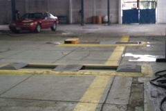 Foto de terreno comercial en renta en Doctores, Cuauhtémoc, Distrito Federal, 4402352,  no 01