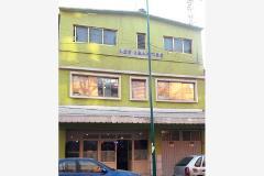 Foto de casa en venta en degollado 148, guerrero, cuauhtémoc, distrito federal, 4388573 No. 01