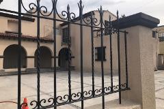 Foto de casa en renta en degollado 725, obispado, monterrey, nuevo león, 0 No. 01