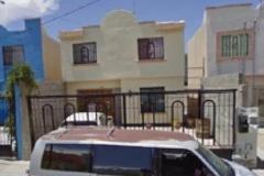Foto de casa en venta en del agronomo 959, prados salvacar, juárez, chihuahua, 3536867 No. 01