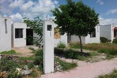 Foto de casa en venta en del al montana 508, valle soleado, reynosa, tamaulipas, 2544286 No. 01
