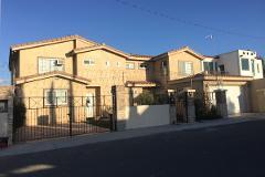 Foto de casa en venta en del alba 185590, terrazas de la presa, tijuana, baja california, 4884682 No. 01