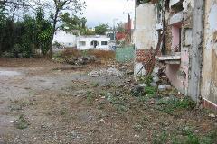Foto de terreno comercial en venta en del arco 10, amatitlán, cuernavaca, morelos, 2779521 No. 01