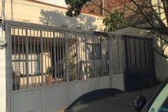 Foto de casa en venta en del armon , valle del álamo, guadalajara, jalisco, 0 No. 01