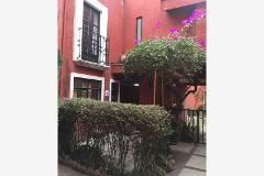 Foto de casa en venta en del bosque 6313, el patrimonio, puebla, puebla, 4607502 No. 01